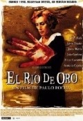 O Rio do Ouro is the best movie in Lima Duarte filmography.