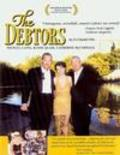 The Debtors movie in Michael Caine filmography.