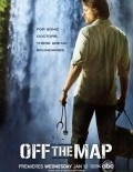 Off the Map movie in Mamie Gummer filmography.