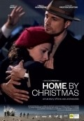 Home by Christmas movie in Tony Barry filmography.