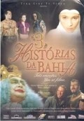 3 Historias da Bahia movie in Othon Bastos filmography.