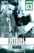 Pitbull is the best movie in Andrzej Grabowski filmography.