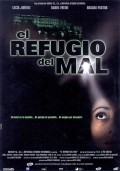 El refugio del mal movie in Alfredo Landa filmography.
