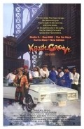 Krush Groove movie in Michael Schultz filmography.
