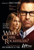 Who Is Clark Rockefeller? is the best movie in Regina Taylor filmography.