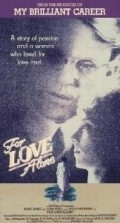 For Love Alone movie in Hugh Keays-Byrne filmography.
