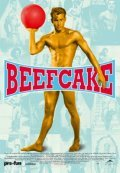 Beefcake is the best movie in Jonathan Torrens filmography.