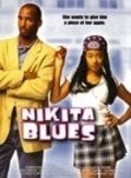 Nikita Blues is the best movie in Mari Morrow filmography.