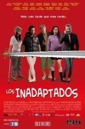 Los inadaptados is the best movie in Joaquin Cordero filmography.