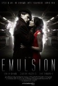 Emulsion is the best movie in Lex Shrapnel filmography.