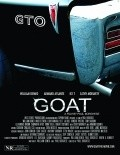 Goat movie in Robert Costanzo filmography.