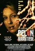 Pelon maantiede is the best movie in Leea Klemola filmography.