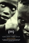 God Grew Tired of Us: The Story of Lost Boys of Sudan movie in Nicole Kidman filmography.