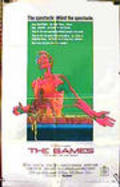 The Games movie in Charles Aznavour filmography.