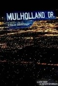 Mulholland Dr. movie in David Lynch filmography.