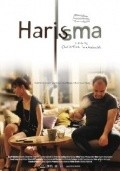 Harisma is the best movie in Makis Papadimitriou filmography.