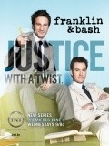 Franklin & Bash is the best movie in Toni Trucks filmography.