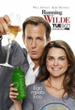 Running Wilde movie in Will Arnett filmography.