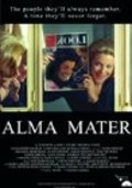 Alma Mater movie in Will Lyman filmography.