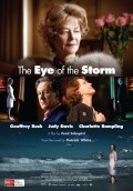 The Eye of the Storm is the best movie in Geoffrey Rush filmography.