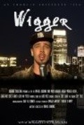 Wigger movie in Anna Maria Horsford filmography.