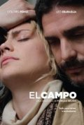 El campo movie in Leonardo Sbaraglia filmography.