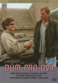 Dum pro dva movie in Ondrej Vetchy filmography.