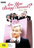 Are You Being Served? movie in Bob Spiers filmography.