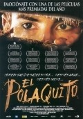 El Polaquito is the best movie in Rolly Serrano filmography.