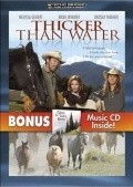 Thicker Than Water movie in David S. Cass Sr. filmography.