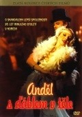 Andel s dablem v tele movie in Karel Hermanek filmography.