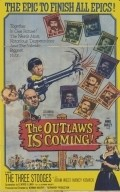 The Outlaws Is Coming movie in Adam West filmography.