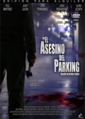 El asesino del parking movie in Juana Acosta filmography.