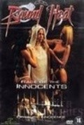 Rage of the Innocents movie in Lloyd A. Simandl filmography.