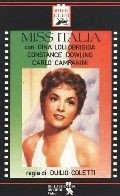 Miss Italia movie in Carlo Campanini filmography.