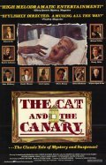 The Cat and the Canary is the best movie in Olivia Hussey filmography.