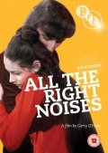 All the Right Noises movie in Olivia Hussey filmography.