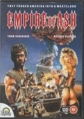 Empire of Ash movie in Lloyd A. Simandl filmography.