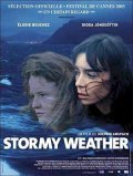 Stormy Weather movie in Baltasar Kormakur filmography.