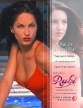 Rubí is the best movie in Sebastian Rulli filmography.