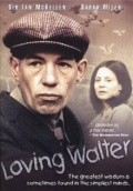 Walter and June movie in Stephen Frears filmography.