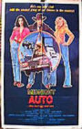 Love and the Midnight Auto Supply movie in Linda Cristal filmography.