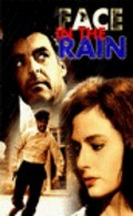 Face in the Rain movie in Niall MacGinnis filmography.