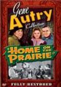 Home on the Prairie movie in George Cleveland filmography.