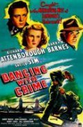 Dancing with Crime movie in Richard Attenborough filmography.