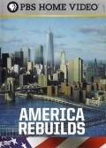 America Rebuilds: A Year at Ground Zero movie in Kevin Spacey filmography.