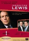 Lewis is the best movie in Danny Webb filmography.