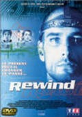 Rewind movie in Raoul Bova filmography.