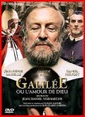 Galilee ou L'amour de Dieu movie in Jean-Pierre Marielle filmography.