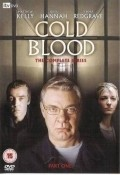 Cold Blood movie in Stuart Orme filmography.
